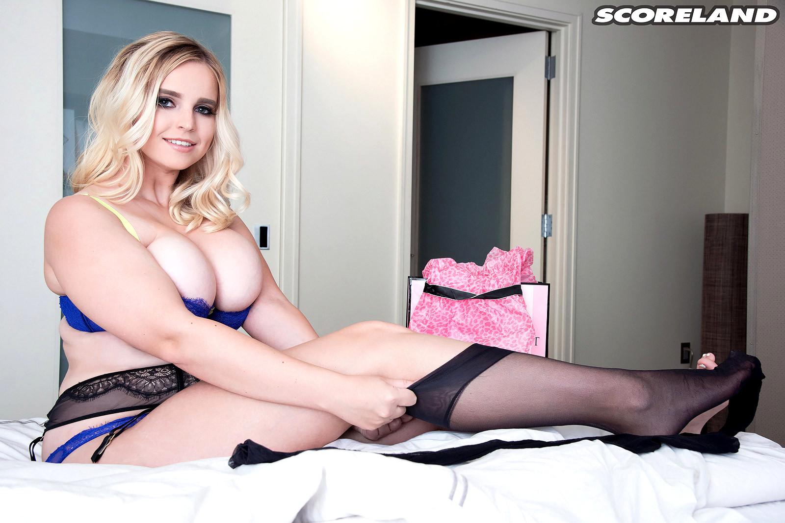 Che meravigliosa codi porn !!!! Sexy
