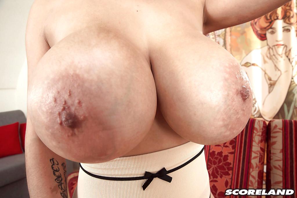 Babe Today Score Land Mischel Lee Mainstream Big Tits Popularfreeporn Porn Pics-4599