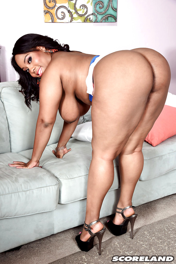 Babe Today Score Land Ms Yummy Emotional High Heels Vr -9984