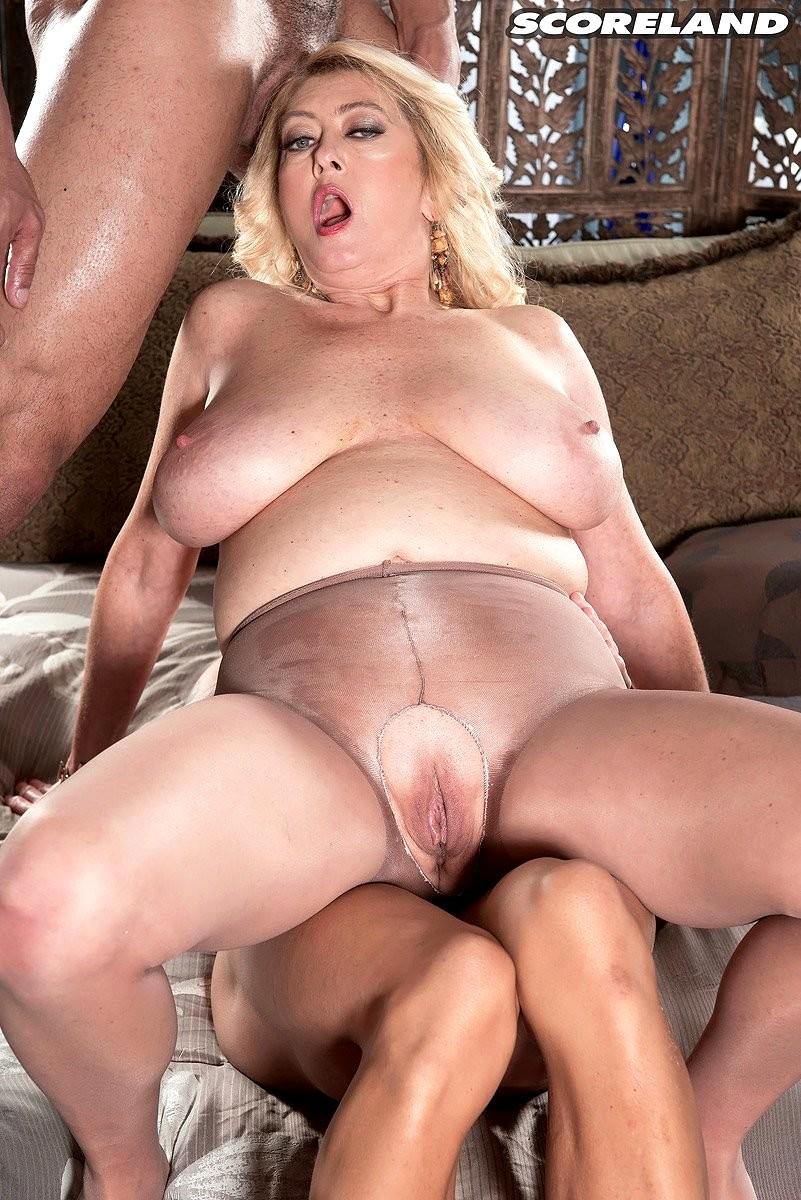 Tahnee Taylor Porn