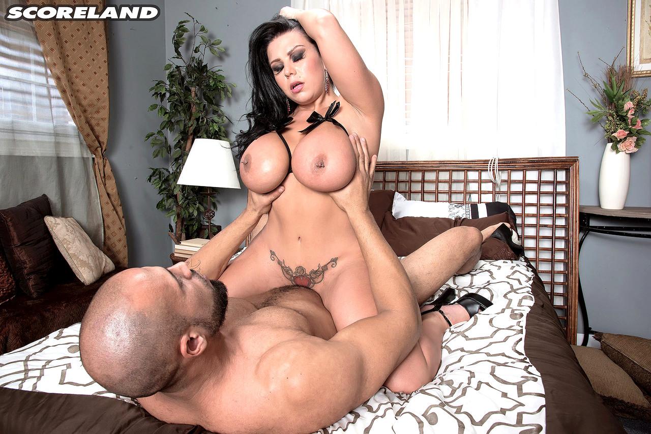 Naughtyamerica sheridan love but big tits actiongirls xxx porn pics