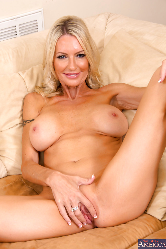 cougar porn sexy piger