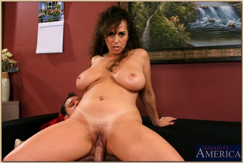 free download doctor pussy videos