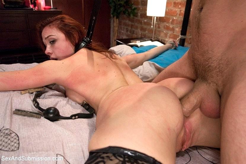 Free Amateur Bdsm Sex Pics, Amateur Bdsm Porn