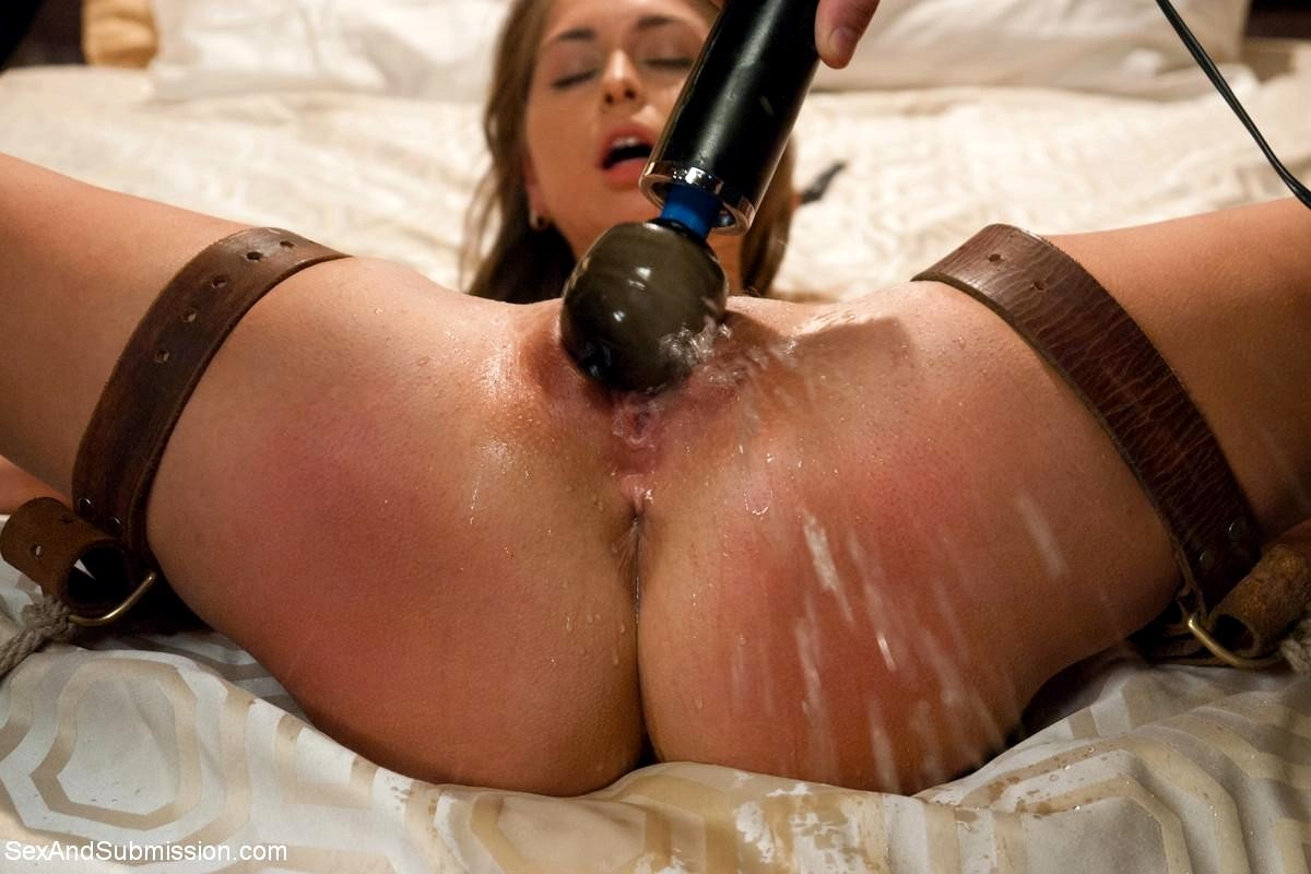 riley reid bdsm