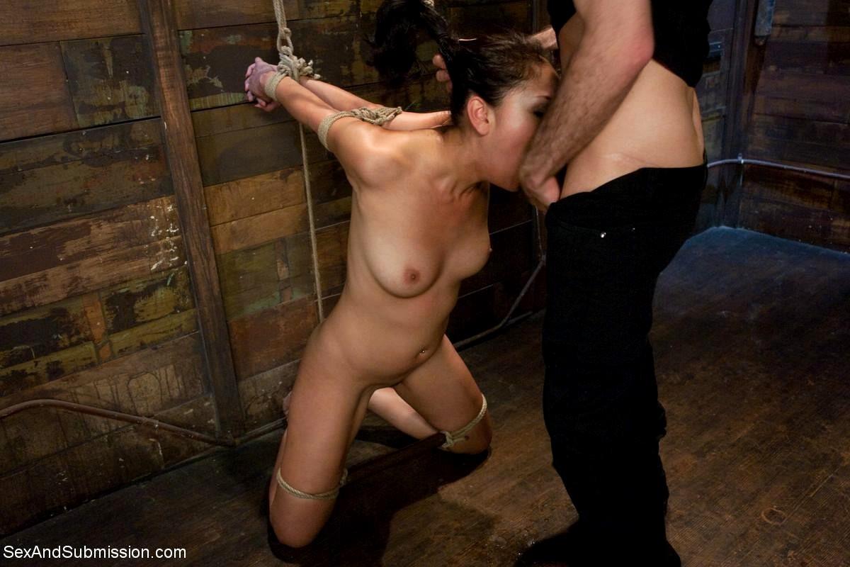 Maria Brink nudes