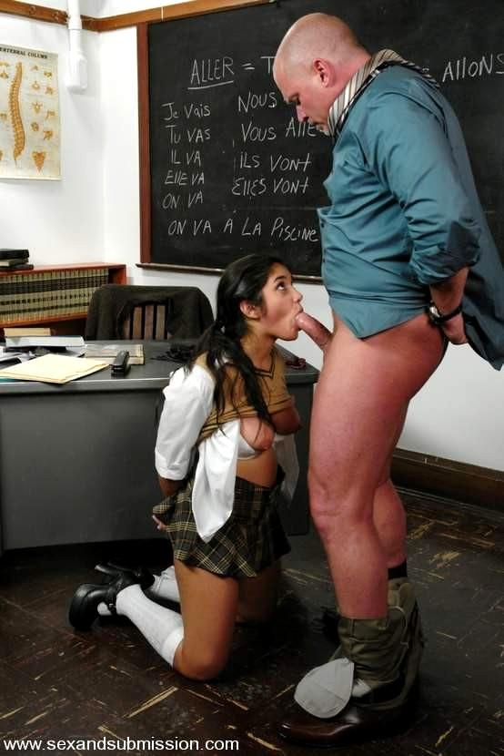 Best BDSM galery porn images