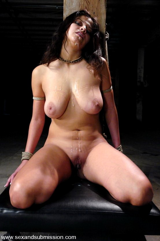 Necessary phrase... cock girl for sex and submission bondage think, that