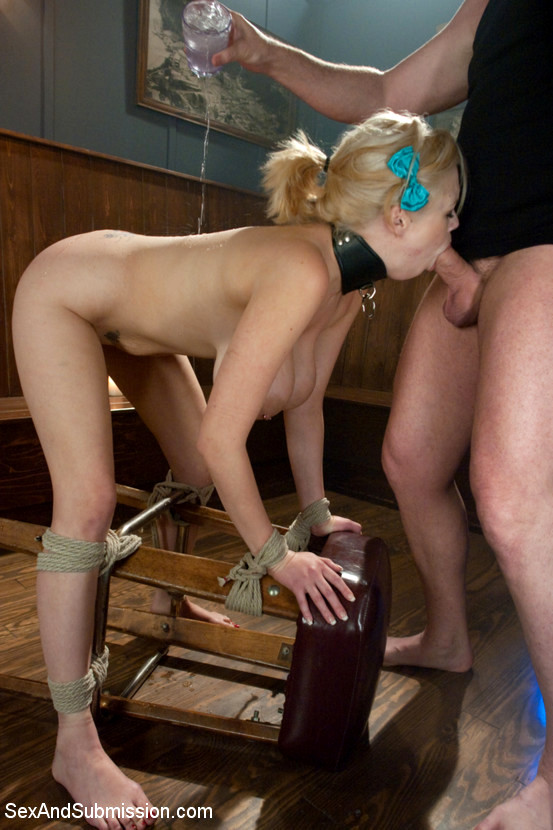 Фотография фетиш секс рабыня украинка видео страпон