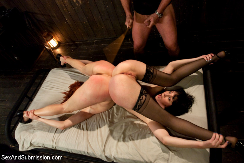 Sex and submission site-7485