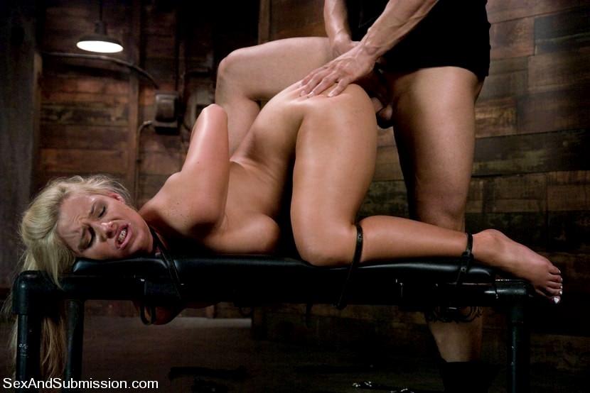 Hanna alström porn