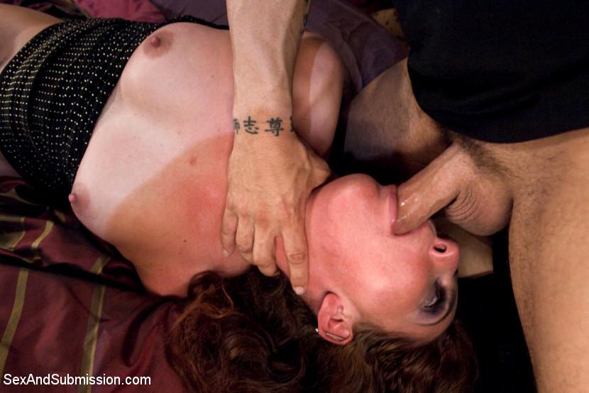 Порно жесткий дикий секс фото