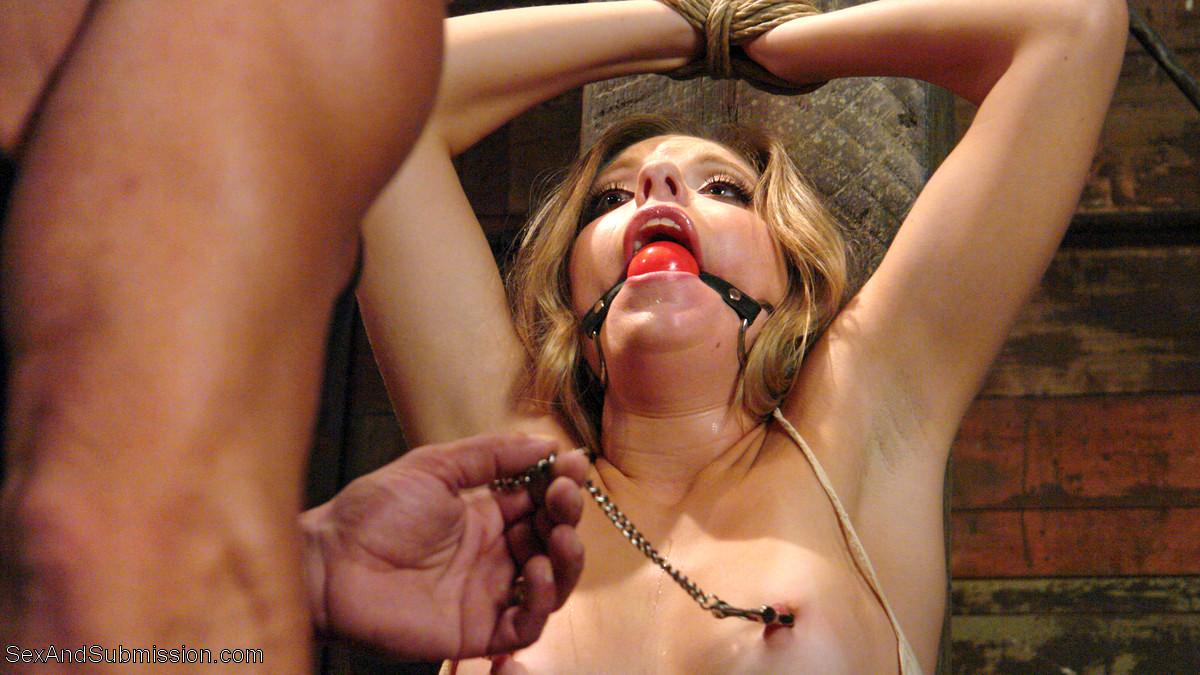 Free martinas sapphic erotica pics