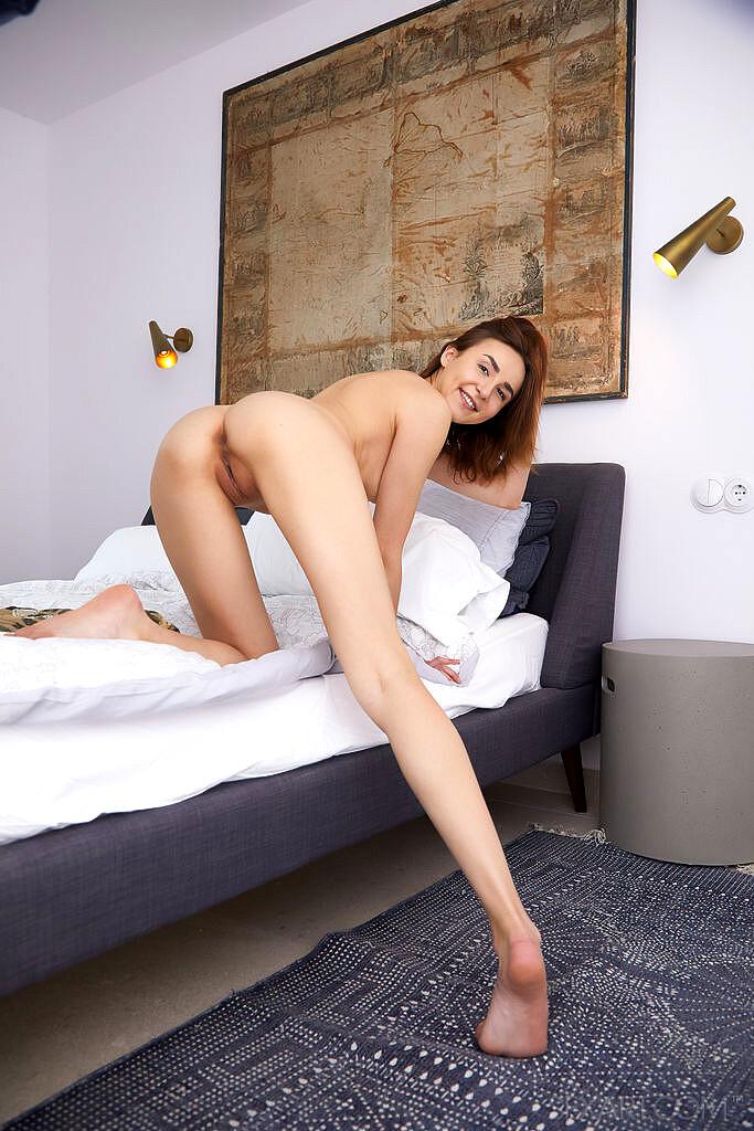 Nude chicas Chicas Pics