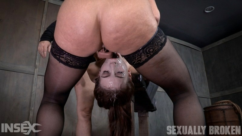 Faketaxi posh blonde gets a creampie mobile porn
