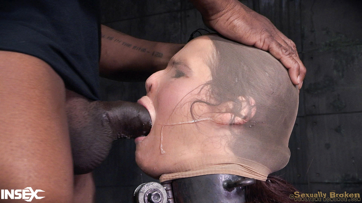 dillion harper bdsm