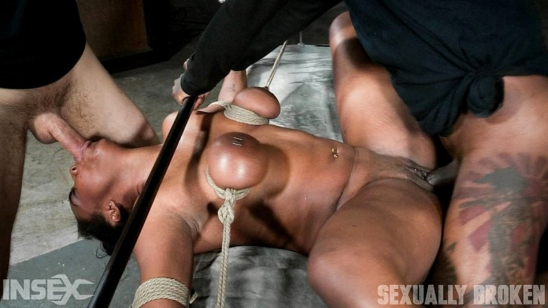 Gay blowjobs and cumshot