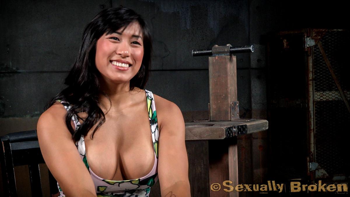 sexy naked amateur nurse