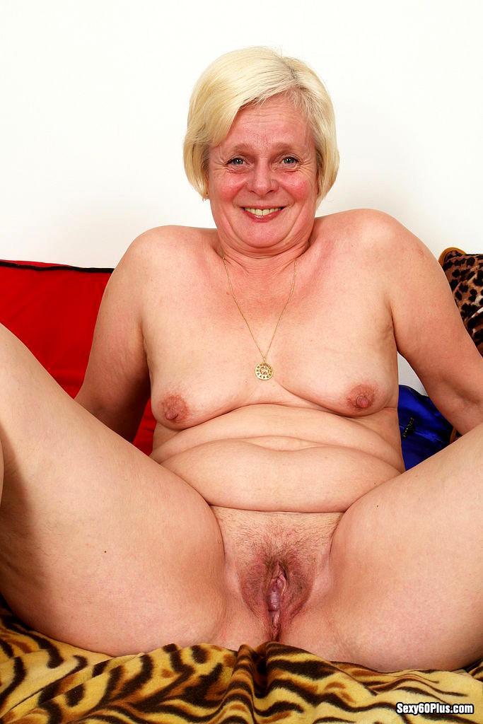 Babe Today Sexy 60 Plus Marketa Erotic Grandmother Nude Porn Pics-6214
