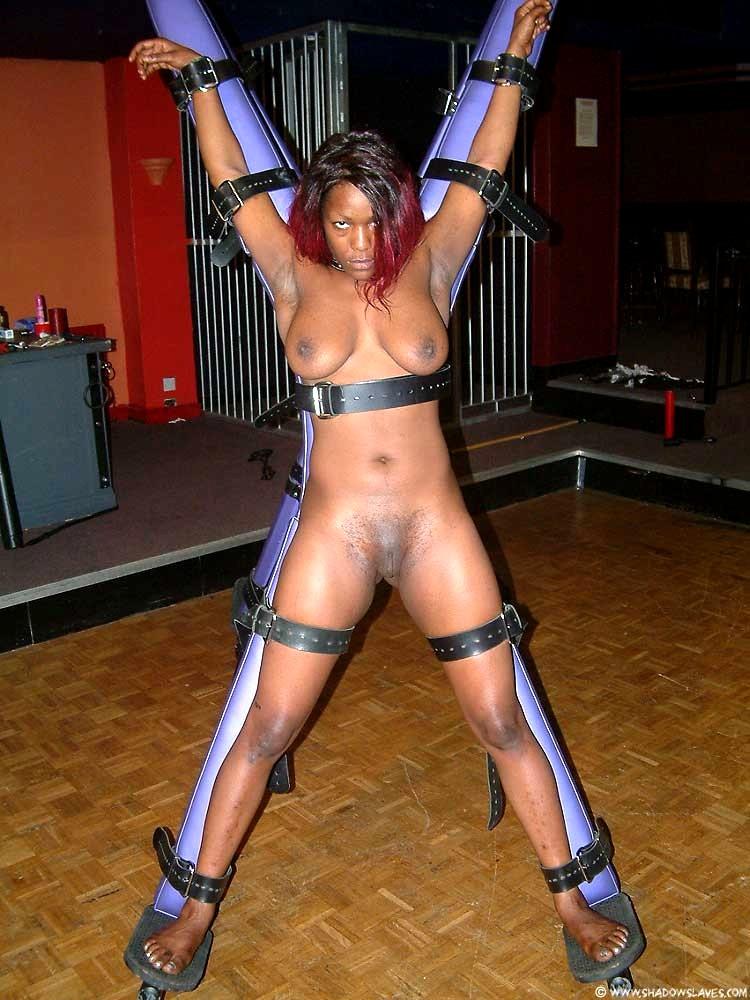 Black Slave Sex Porn