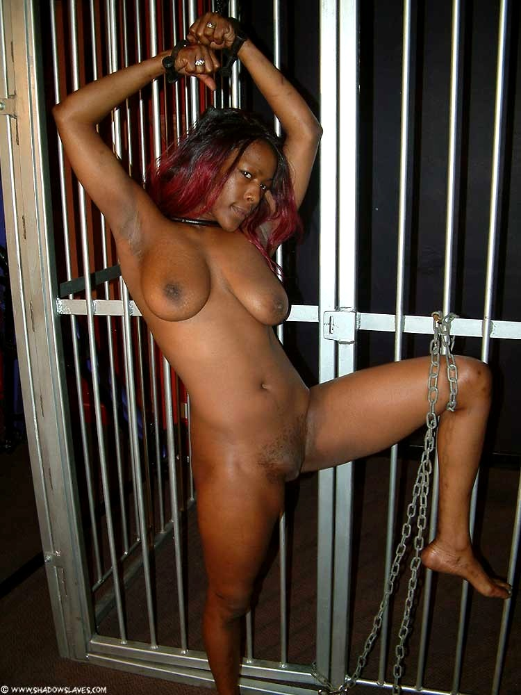 Black slave bdsm tumblr-5867