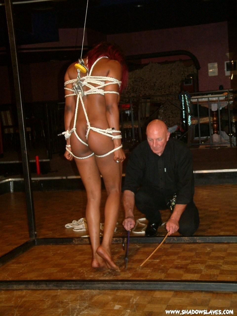 Naked up skirt athletic