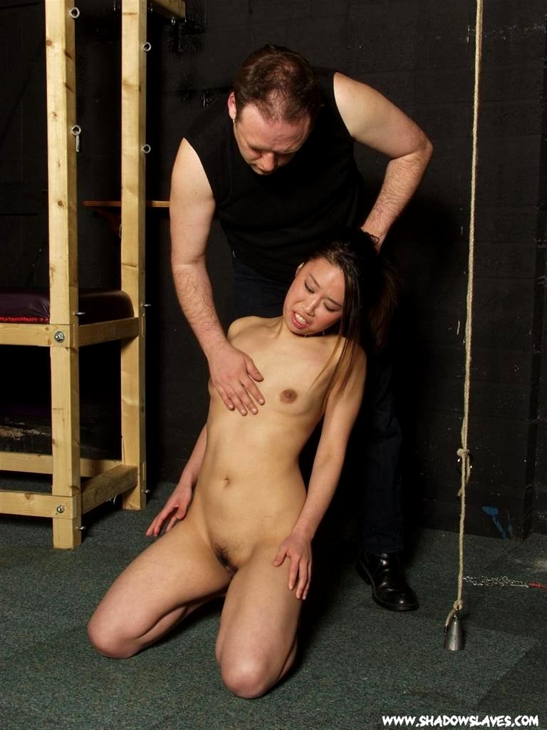 club First time swinger