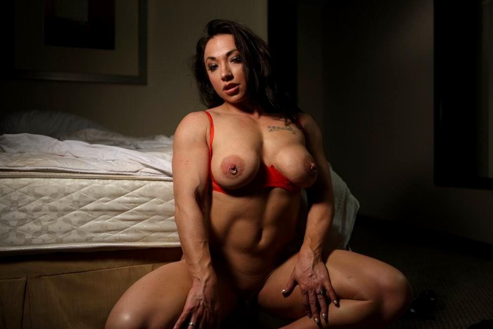 Brandi May Porn 75