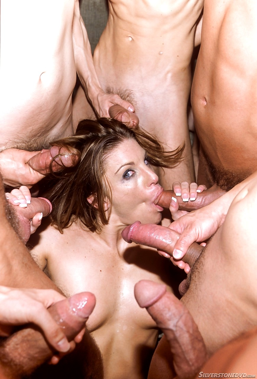 Free mature wife movies-3348