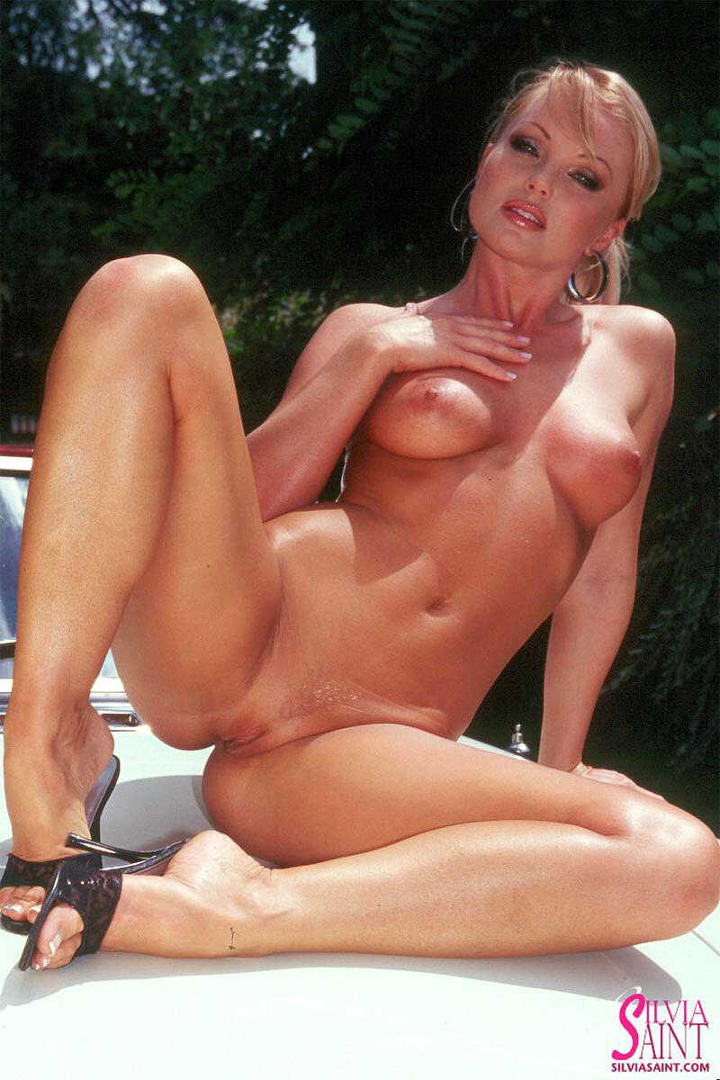 Porn stars tube