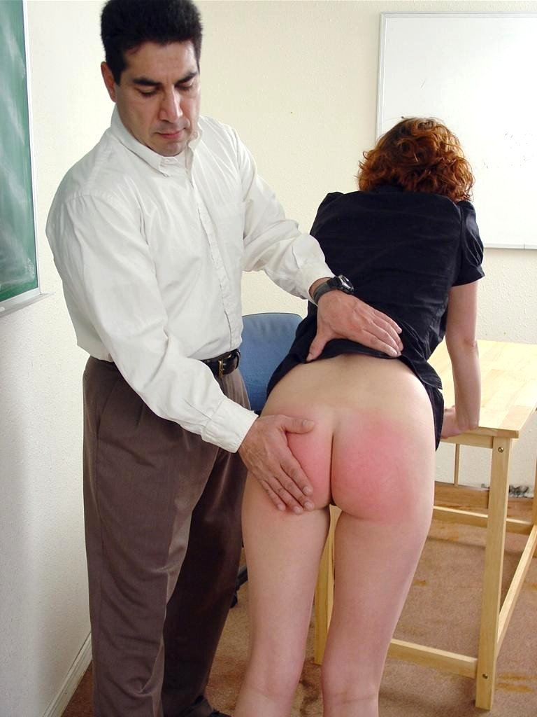 Porn stories spanking and anal fucking, bbw xxx sex