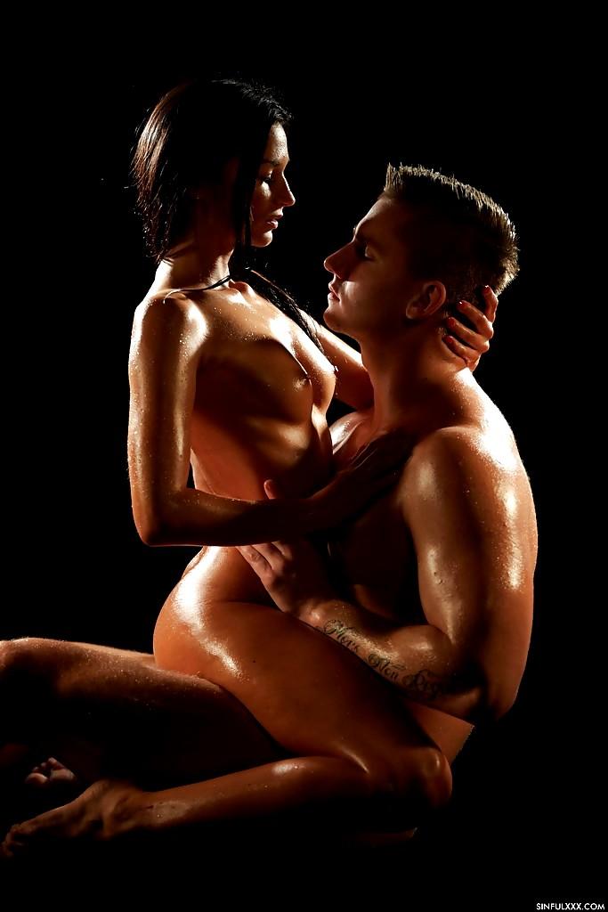 bollywood actress nude hd