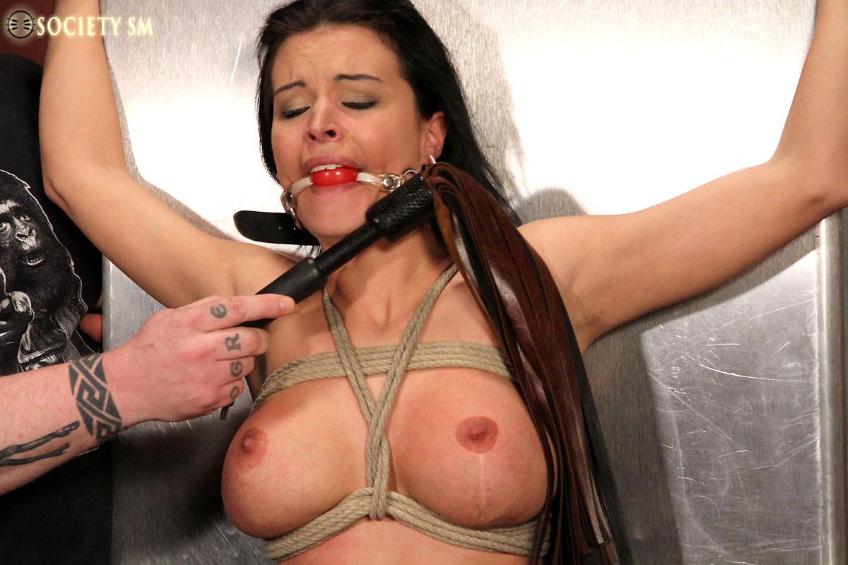 Apologise, Hot porn bondage pity