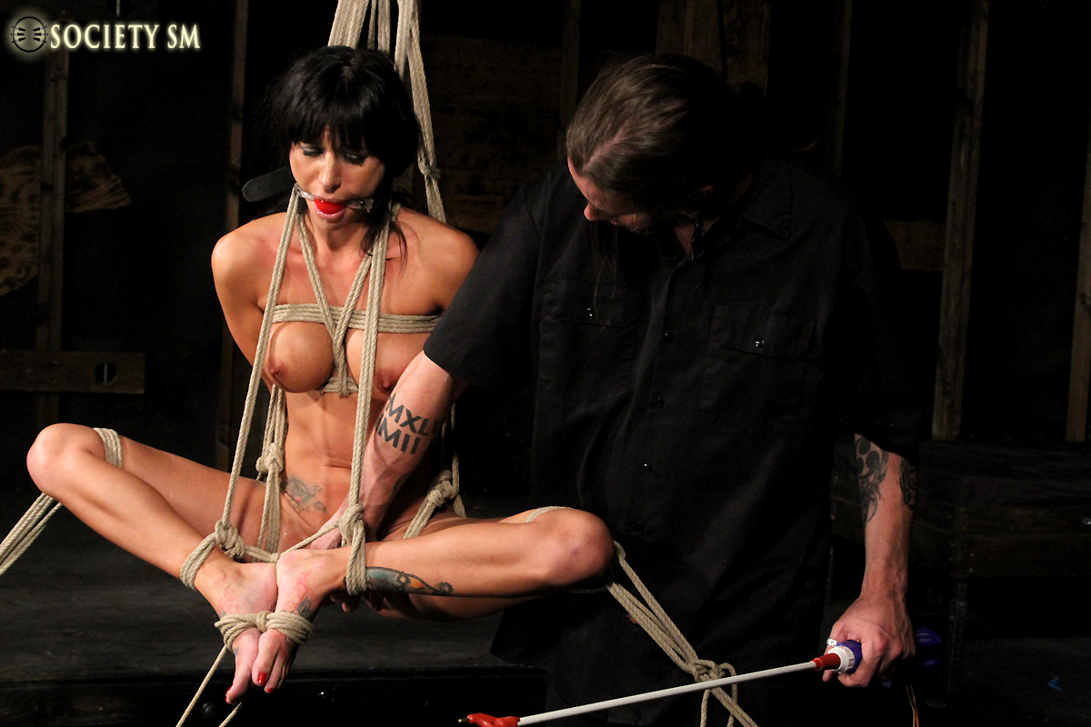 Great Gia dimarco bdsm really need