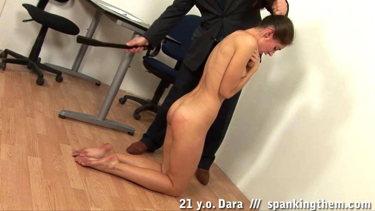 Phrase... bdsm secretary spanking