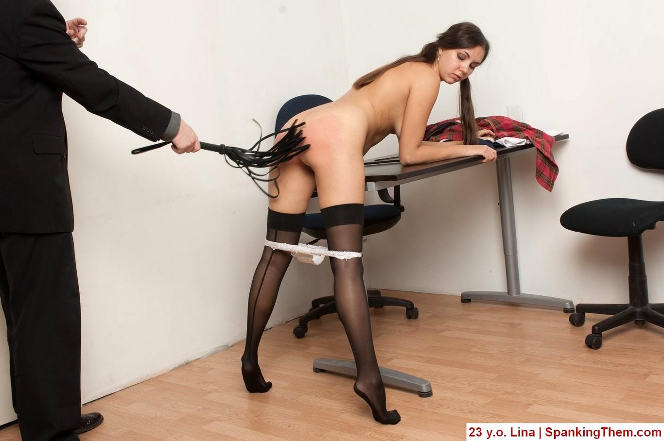 big tit spanking melbourne