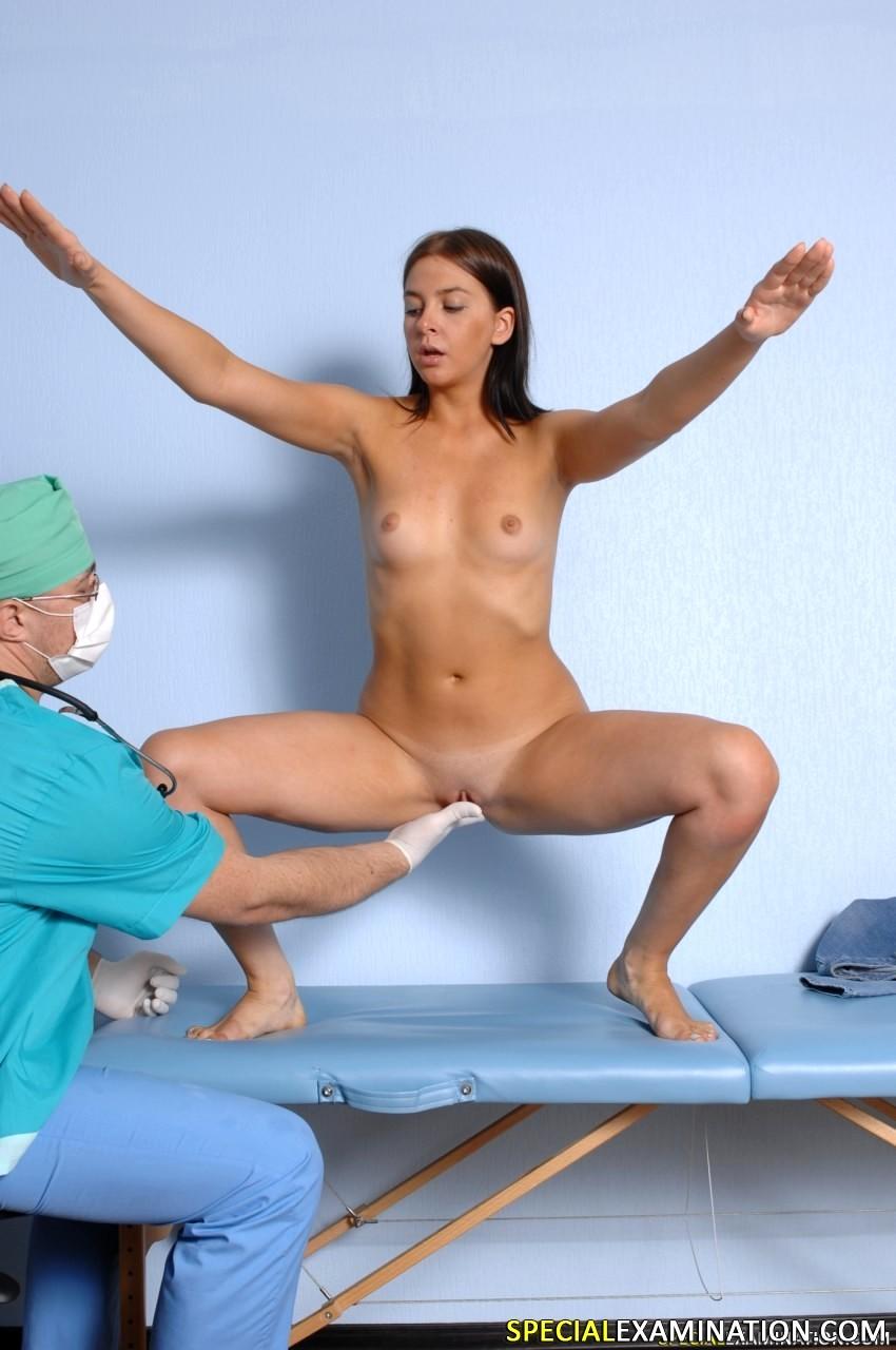 Babe Today Special Examination Specialexamination Model -6616