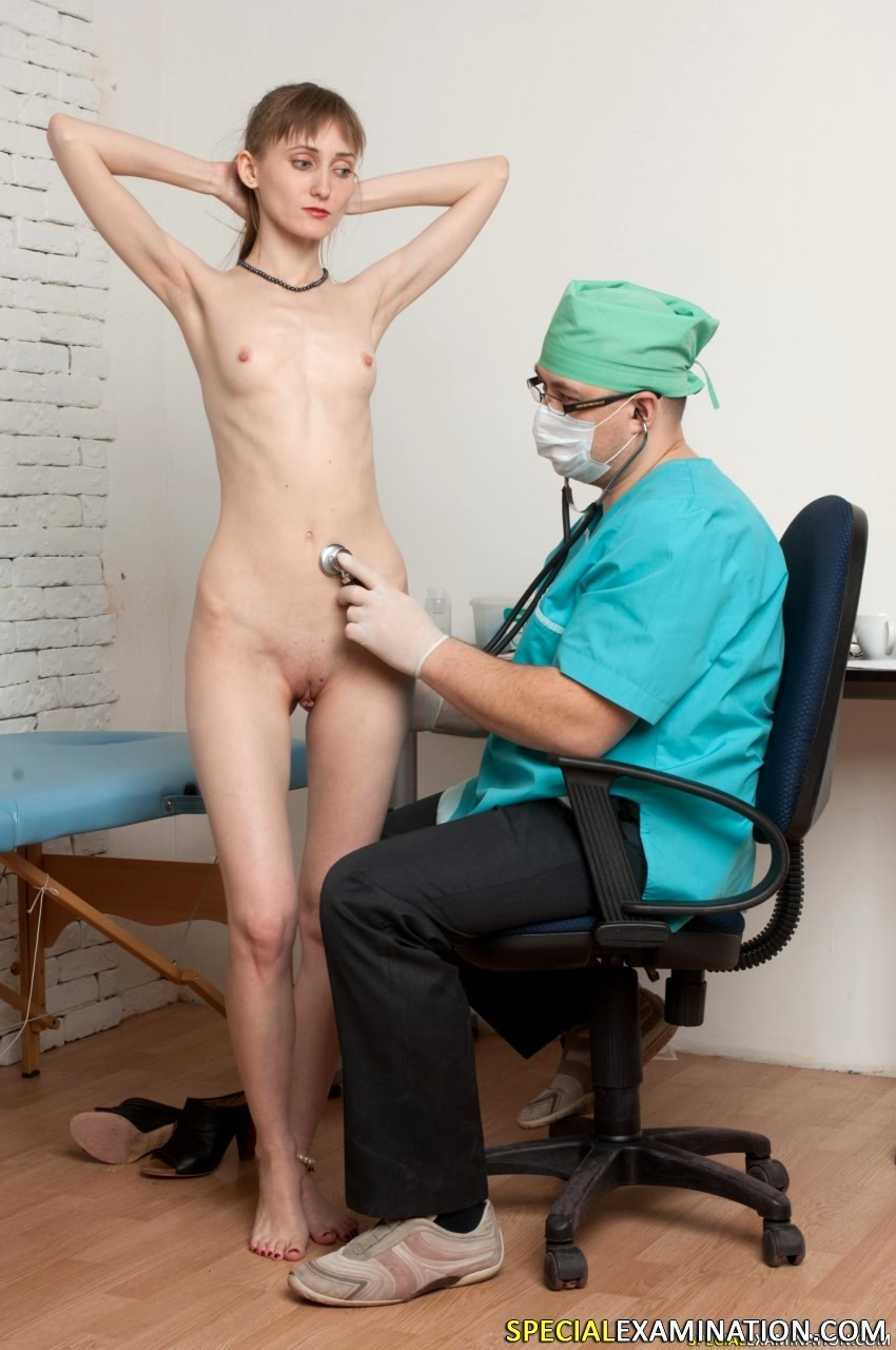 Videos images boys medical exam gay xxx dr. phingerphuk had me stand, and