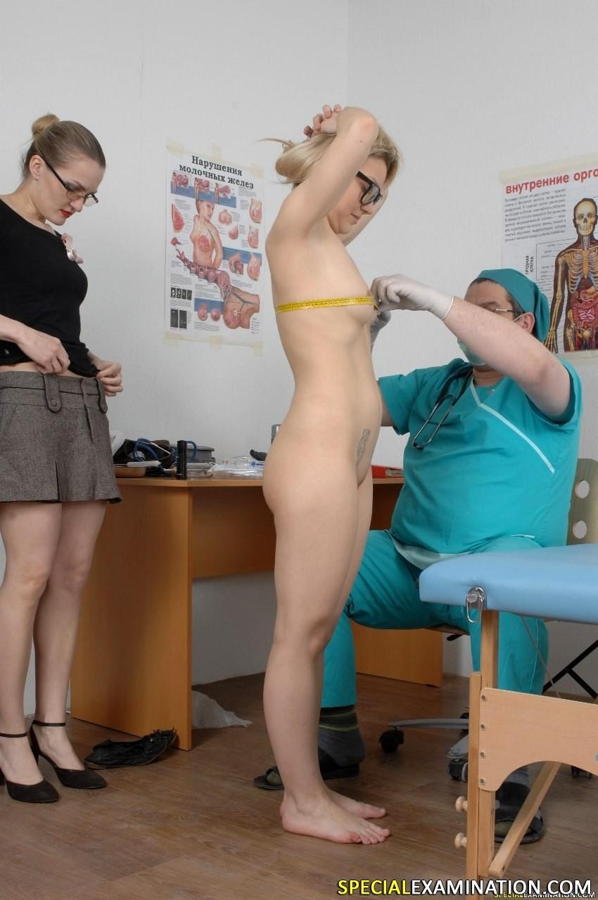 Babe Today Special Examination Specialexamination Model Ura Bdsm Porn Pov Mobile Porn Pics