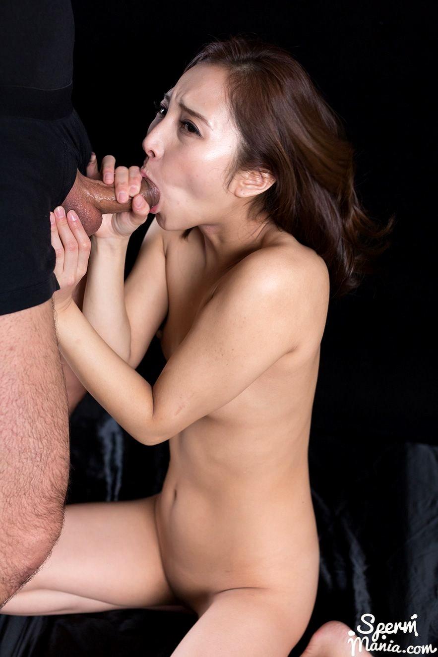 Arabian sex for adult