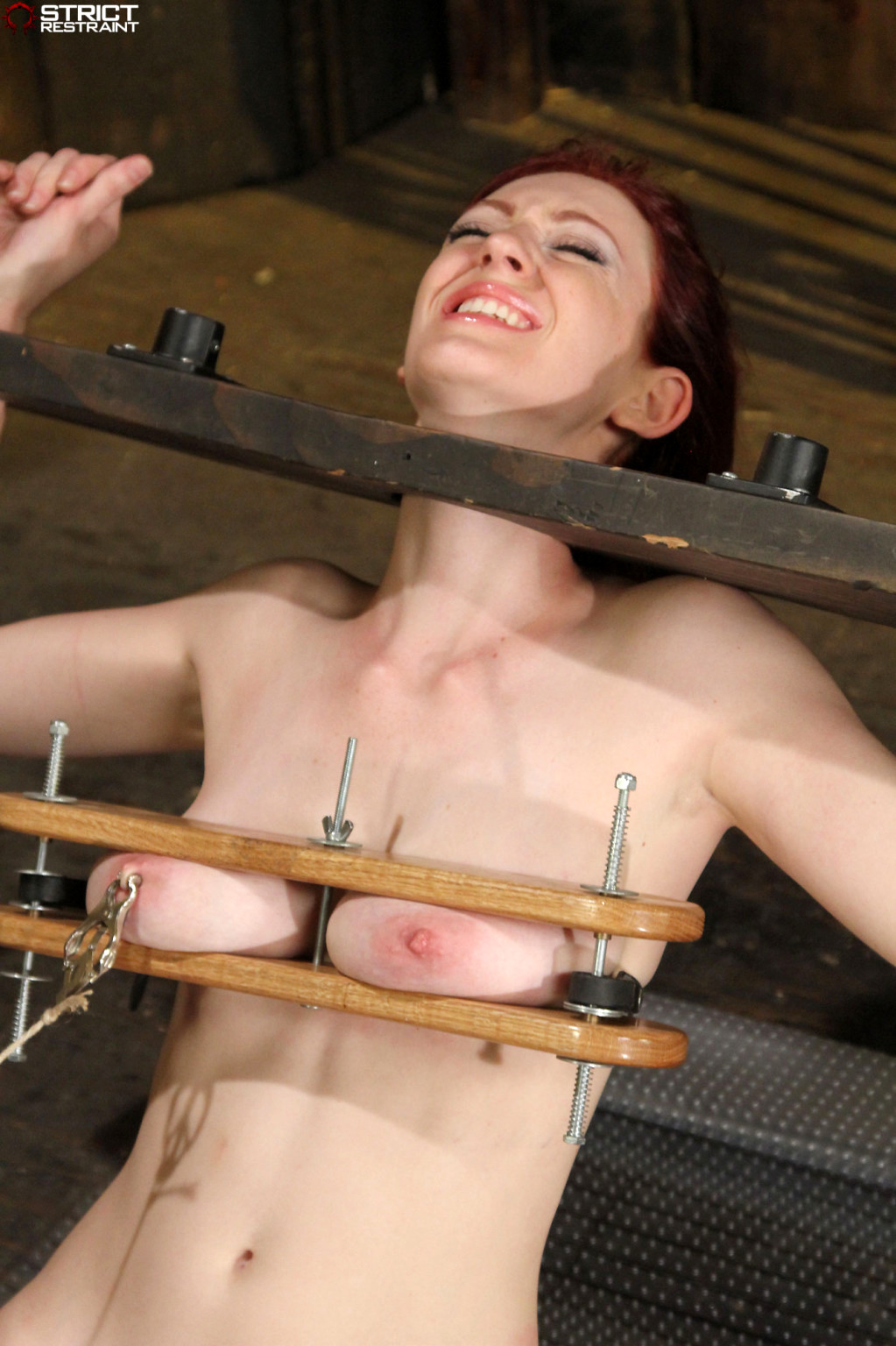 Asstr Teen Torture Extreme Violence