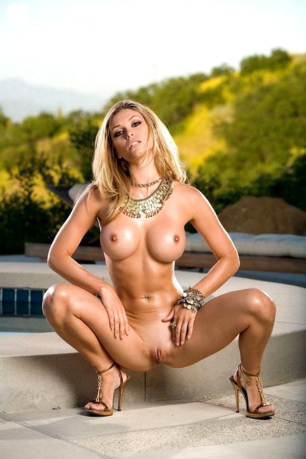 texas bikini team heather jpg 1152x768