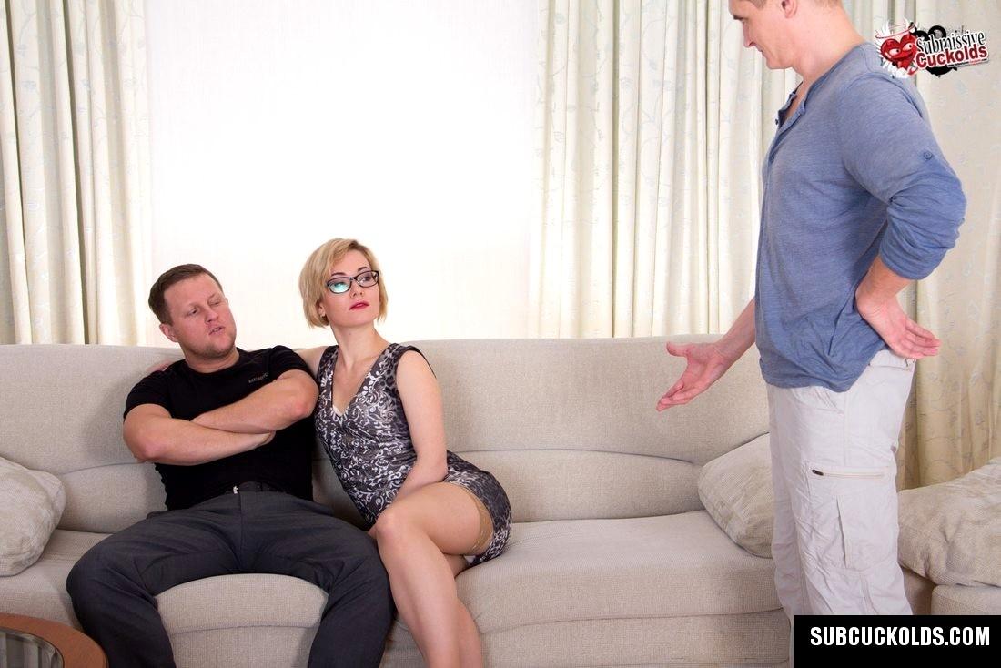 humiliation sexo