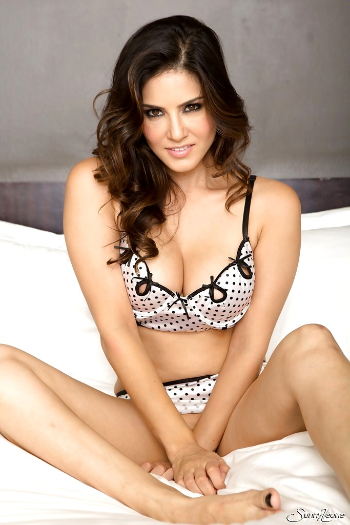 Brazzers Sunny Leone Porn Videos Pornhubcom