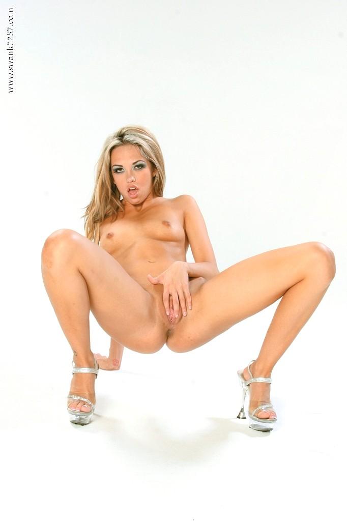 Jenny hendrix porno