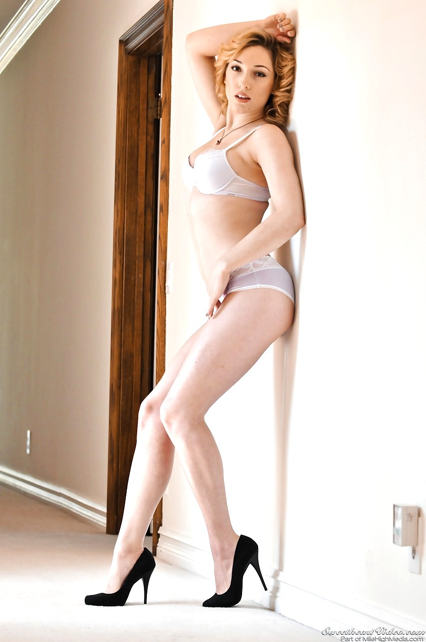 Babe Today Sweetheart Video Bobbi Starr Lily Labeau -3304