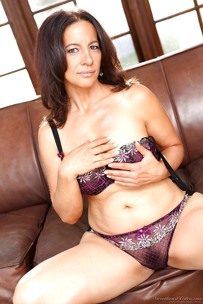 Monet porno melissa Melissa monet