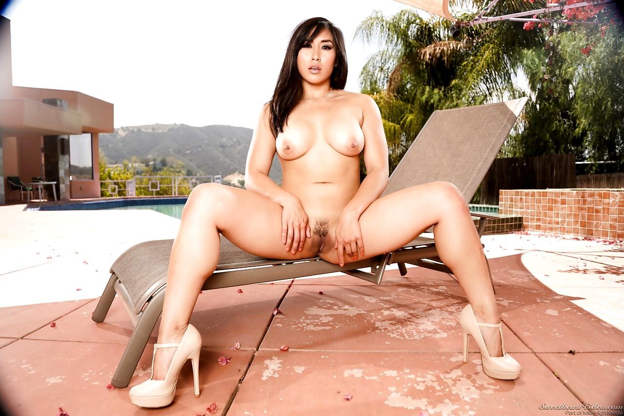 lesbensex in der sauna erotisch shoppen