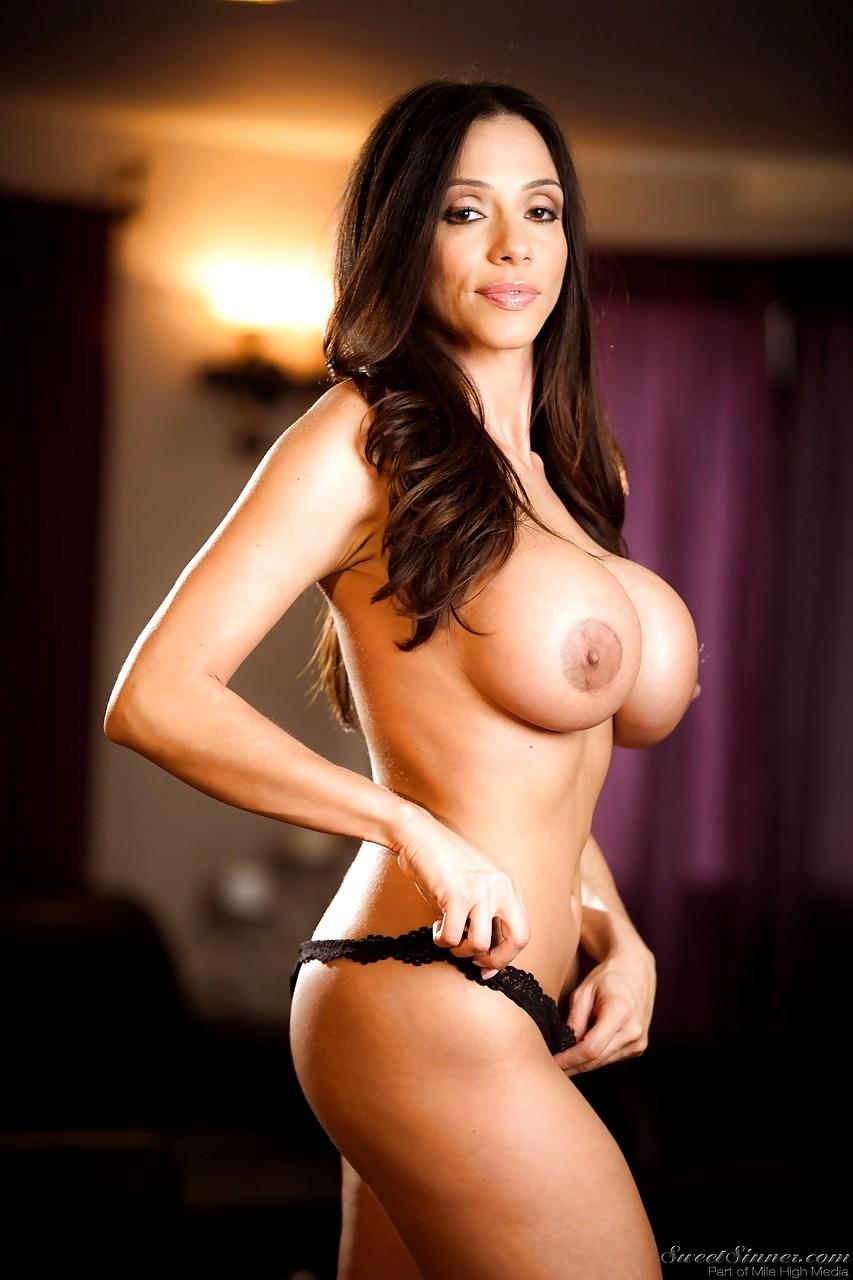 south hot sexy girl porn