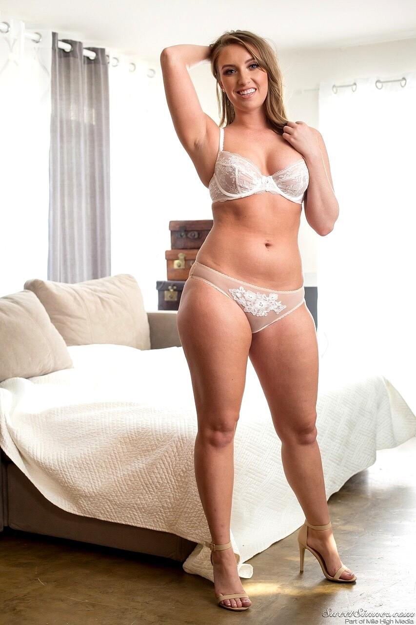 Lexy roxx anal stream